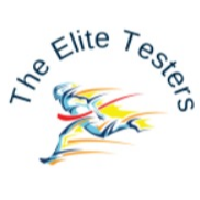 The Elite Testers
